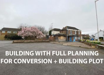 London Road, Deal CT14. 4 bed detached house for sale