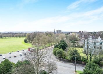Thumbnail 3 bedroom flat for sale in Croxteth Gate, Sefton Park, Liverpool
