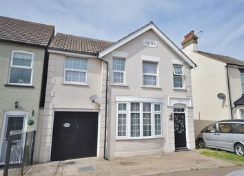 Thumbnail 5 bed detached house for sale in Dudley Road, Clacton-On-Sea