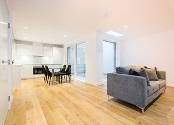 Thumbnail 3 bedroom property to rent in Gray's Inn Road, London