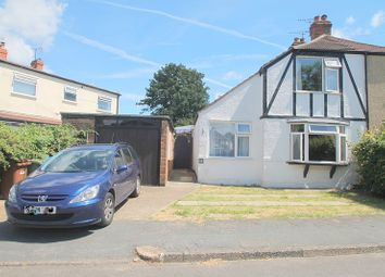 Thumbnail 3 bed property to rent in Foxon Lane Gardens, Caterham