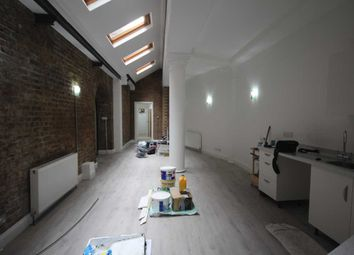 Thumbnail Office to let in Kingsland Road, Shoreditch, Shoreditch