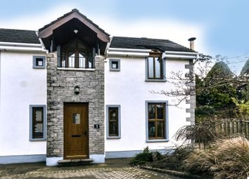 Thumbnail 2 bed end terrace house for sale in The Courtyard, Rocklands, Wexford Town, Wexford County, Leinster, Ireland