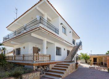 Thumbnail 6 bed chalet for sale in Playa De Gandia, Gandia, Spain