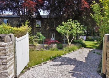 Thumbnail 4 bed property for sale in Spring Grove, Bradford