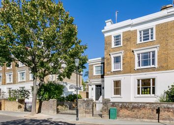 7 bed semi-detached house for sale in Clarendon Road, London W11