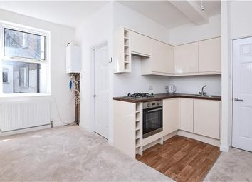 Thumbnail 1 bed flat for sale in Sibthorp Road, Mitcham, Surrey