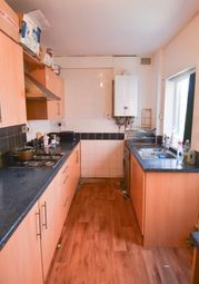 Thumbnail 2 bedroom terraced house for sale in Majuba Road, Edgbaston, Birmingham