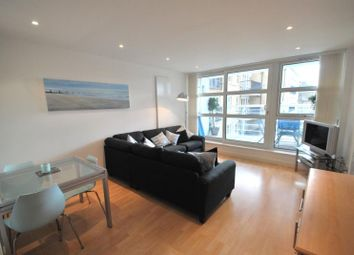 Thumbnail 2 bed flat to rent in Swish Development, 73-75 Upper Richmond Road, Putney