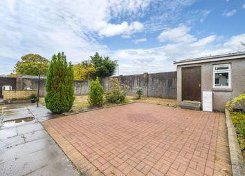 60 Evan Drive, Giffnock G46