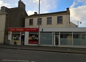 Thumbnail Office to let in Charlotte Street, Ayr