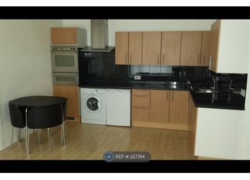 Thumbnail 1 bedroom flat to rent in Apsley Rd, Liverpool
