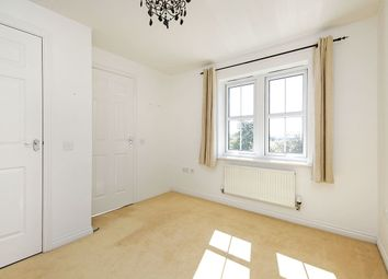 Thumbnail 4 bed terraced house to rent in Veals Mead, Mitcham
