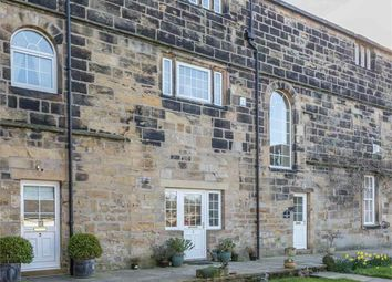 Thumbnail 4 bed terraced house for sale in Doncaster Road, Darfield, Barnsley, South Yorkshire