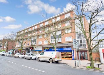 Thumbnail 2 bed flat for sale in Sidwell Street, Exeter