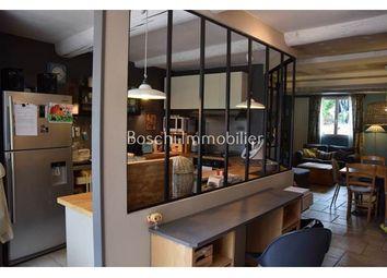 Thumbnail 3 bed property for sale in 26170, Mollans-Sur-Ouveze, Fr