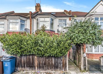 Thumbnail 5 bed terraced house for sale in Sussex Road, Harrow, Middlesex