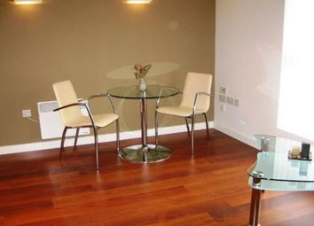 Thumbnail 1 bed flat to rent in Q4 Apartments, 185 Upper Allen Street