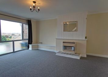 Thumbnail 3 bed end terrace house to rent in Queensdown Gardens, Brislington, Bristol