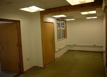 Thumbnail Office to let in Ulcombe Hill, Ulcombe, Maidstone