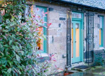 Auchenhowie Road, Milngavie, Glasgow G62
