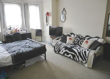 Thumbnail Room to rent in Forty Lane, Wembley