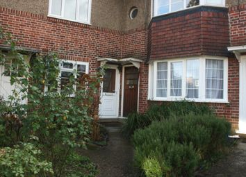 Thumbnail 2 bed flat to rent in Dollis Court, Crescent Road