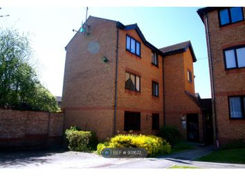 1 bed flat to rent in Wingrove Drive, Purfleet RM19