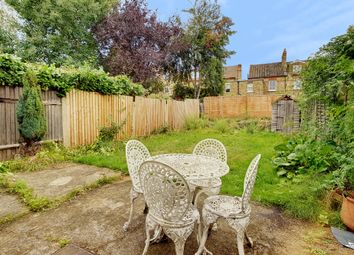 Thumbnail 4 bed semi-detached house to rent in Spencer Hill Road, London