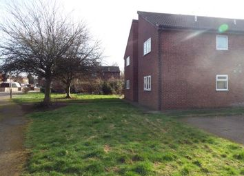 Thumbnail Property for sale in Warren View, Leicester
