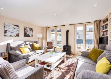 Thumbnail 3 bed mews house for sale in Pulteney Mews, Bath