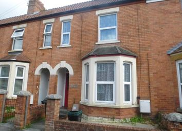 Thumbnail 3 bed property to rent in West Hendford, Yeovil