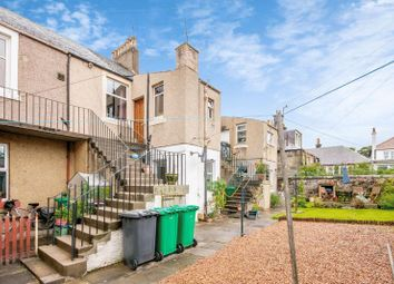 Thumbnail 1 bed flat for sale in Couston Street, Dunfermline