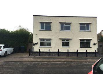 Thumbnail 3 bed flat to rent in Kings Avenue, Birchington
