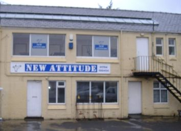 Thumbnail Property to rent in Unit Ab, 34A Hart Street, Southport, Merseyside