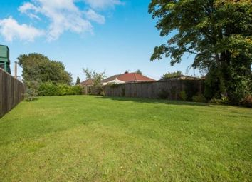 4 bed bungalow for sale in Old School Lane, Euxton, Chorley, Lancashire PR7