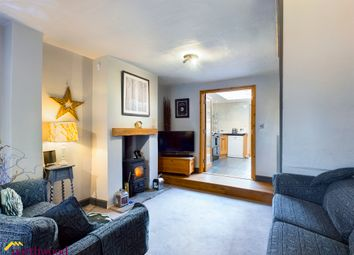 Thumbnail 3 bed town house for sale in Crouch Street, Banbury