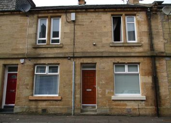 Thumbnail 1 bedroom flat to rent in Union Street, Falkirk, Falkirk