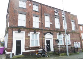 Thumbnail 1 bed flat to rent in Upper Parliament Street, Liverpool City Centre