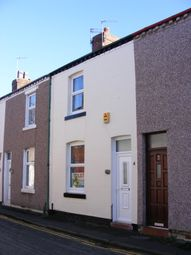 Thumbnail 2 bed terraced house to rent in Pharos Grove, Fleetwood