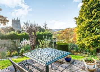 Thumbnail 4 bed semi-detached house for sale in Exeter, Devon, England