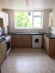 Thumbnail 3 bed flat to rent in Avenue Road, Epsom