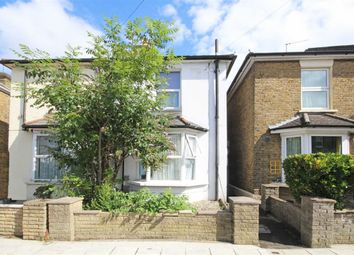 Thumbnail 3 bed property to rent in Chapel Road, Hounslow