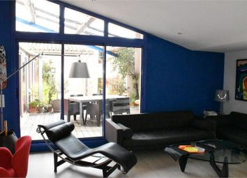 Thumbnail 4 bed town house for sale in Languedoc-Roussillon, Hérault, Montpellier