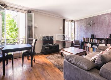Thumbnail 1 bed apartment for sale in Boulogne-Billancourt, France