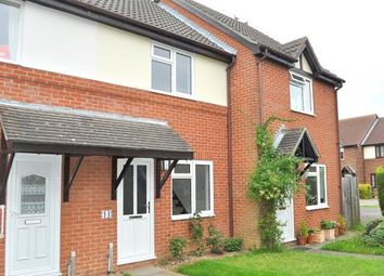 Thumbnail 2 bedroom terraced house for sale in Sherwood Fields, Kesgrave