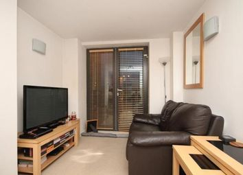 Thumbnail 1 bed flat for sale in Morton Works, 94 West Street, Sheffield, South Yorkshire