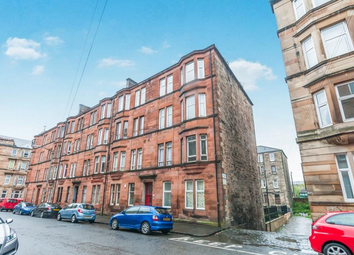 Thumbnail 2 bedroom flat to rent in Bowman Street, Glasgow