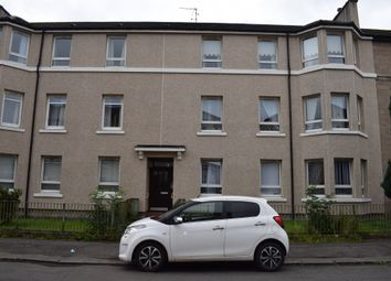 Thumbnail 3 bedroom flat for sale in 29 Salen Street, Flat 0/2, Craigton, Glasgow