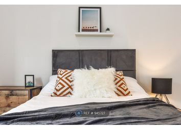 Room to rent in Gordon Avenue, Southampton SO14